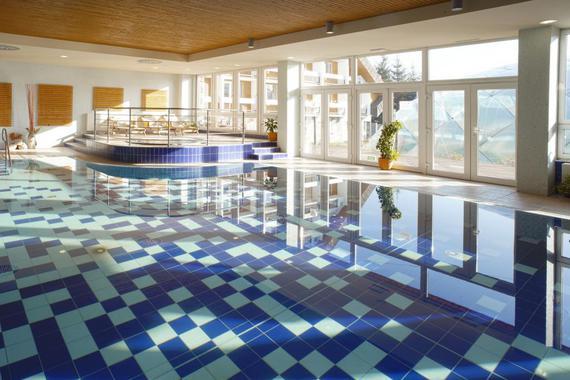 Orea Resort Sklář foto 3