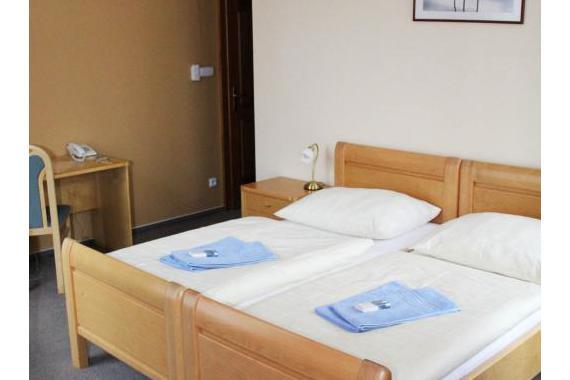 Hotel Zvonárna foto 10