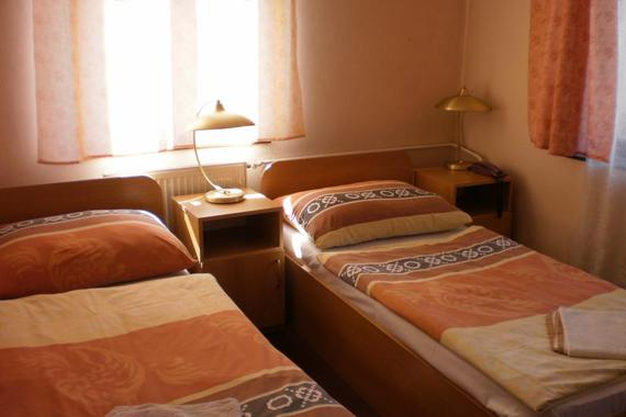 Hotel Impuls foto 2