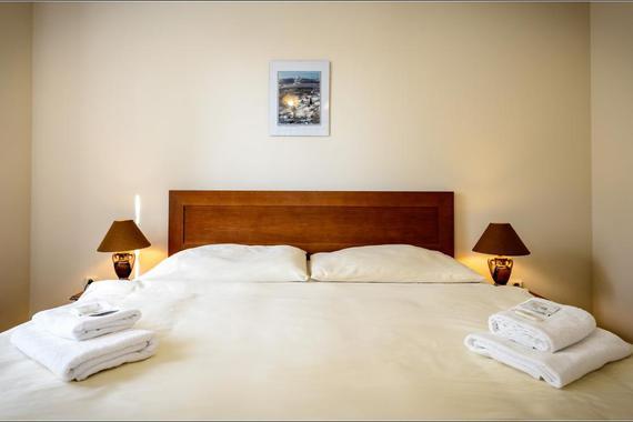 Hotel Valdštejn foto 3