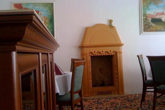 LINE hotel & restaurant foto 8
