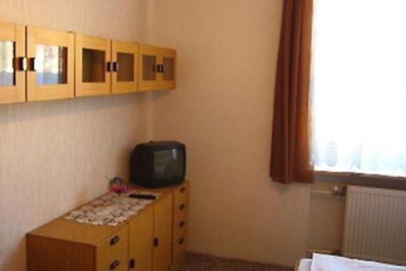 Hotel Beseda foto 5