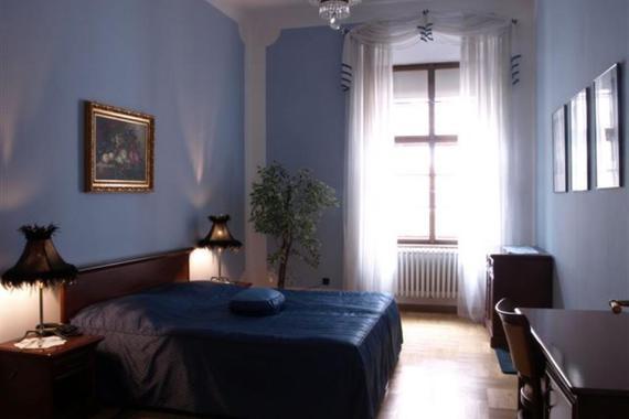 Hotel UNGELT foto 8