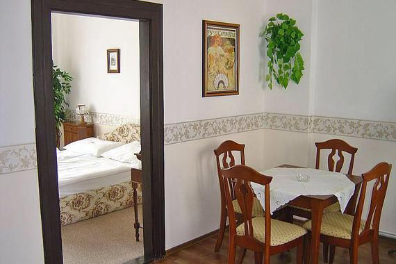 Hotel Excellent foto 6
