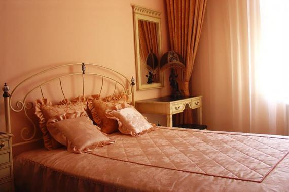 Hotel Hormeda foto 3