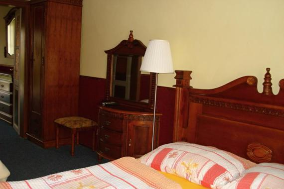 Hotel Hormeda foto 6