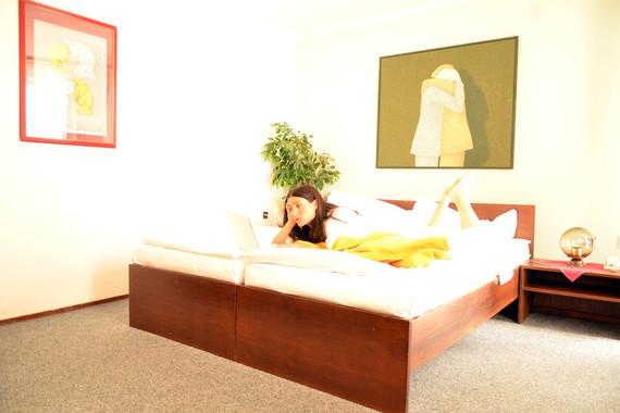 HOTEL OSTAŠ foto 3