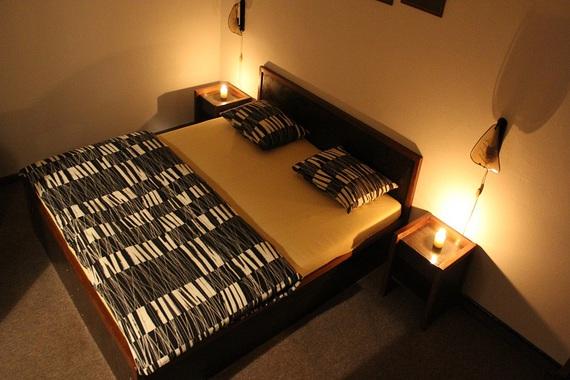 Hotel Cora foto 3