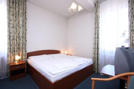 Hotel Legie foto 9