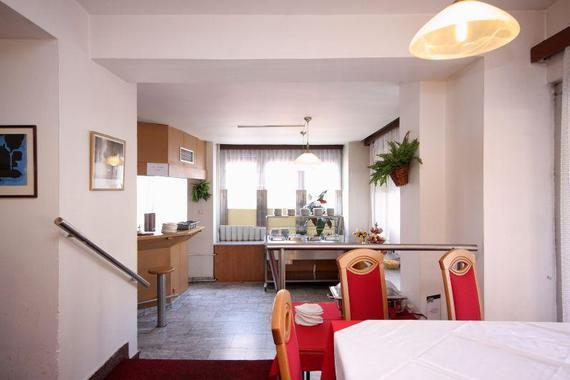 Hotel Legie foto 11