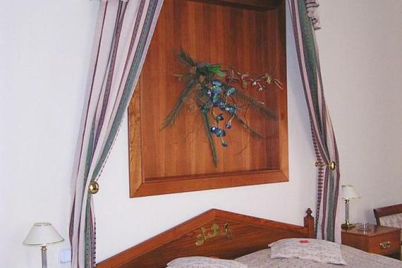 Hotel Vladař Praha foto 10