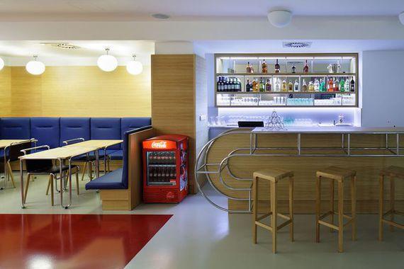 AXA hotel foto 1