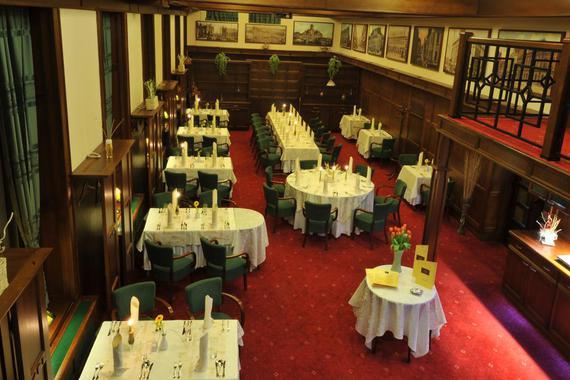 Hotel Brioni foto 14