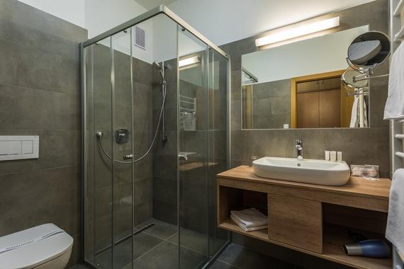 SAREZA HOTEL foto 8