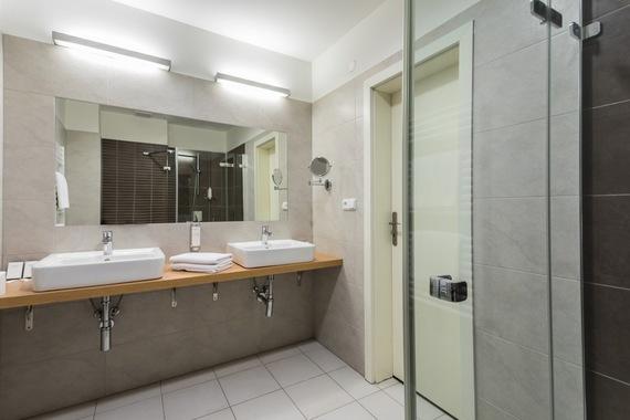 SAREZA HOTEL foto 18