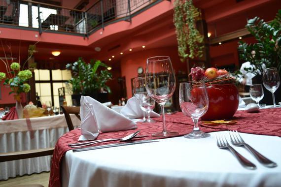 Hotel Hejtmanský dvůr foto 2