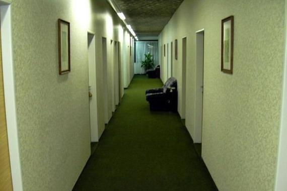 Hotel HÁJEK foto 10