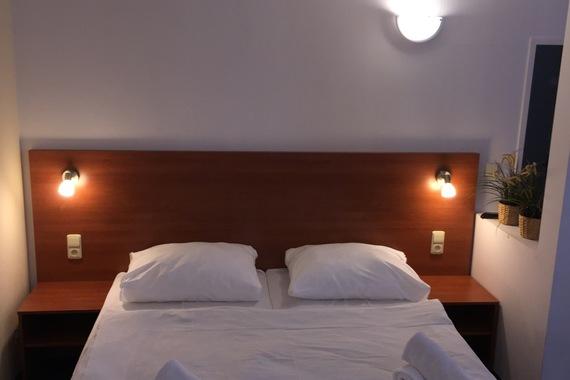Hotel Elma foto 2