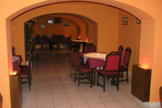 Hotel Jaro foto 3