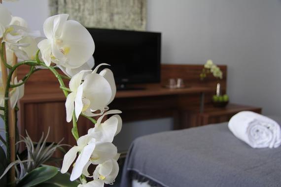 Hotel JUNIOR foto 5