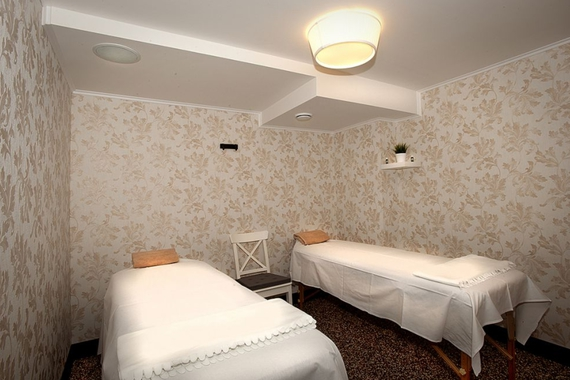 Hotel Jesenice foto 5