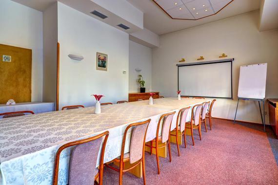 Hotel Istria foto 3