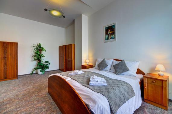 Hotel Istria foto 4