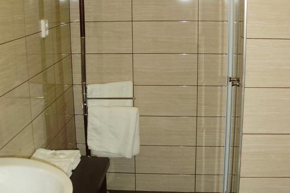Hotel Zámeček na Čeladné foto 28