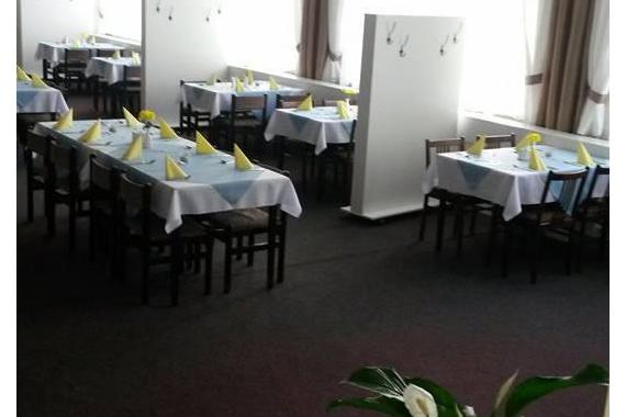 Hotel U Kociána foto 3