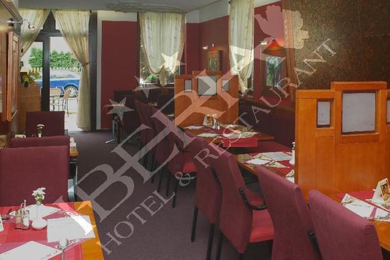 Hotel Iberia foto 5