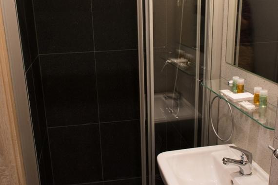 Hotel Belaria foto 7