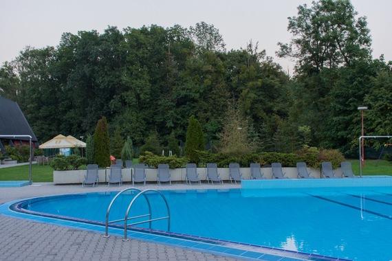 Hotel Belaria foto 8