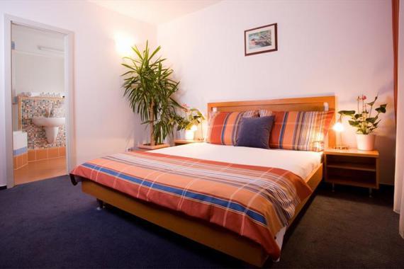 PREMIUM hotel foto 3