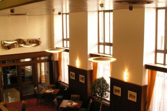 Hotel Slunce foto 10