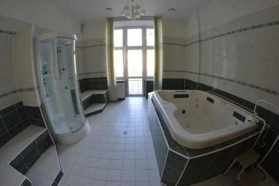Hotel ELIŠKA foto 5