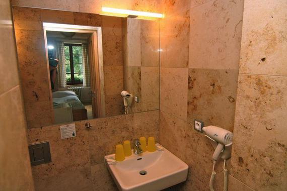 Hotel Klika foto 11