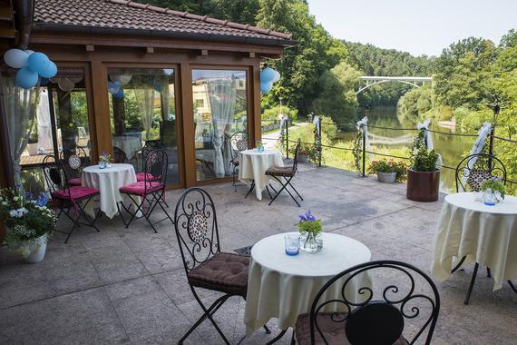 Eleonora romantik hotel  foto 2