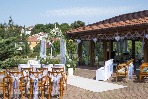 Eleonora romantik hotel  foto 9