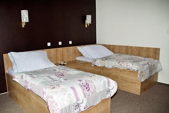 Hotel Radnice foto 3