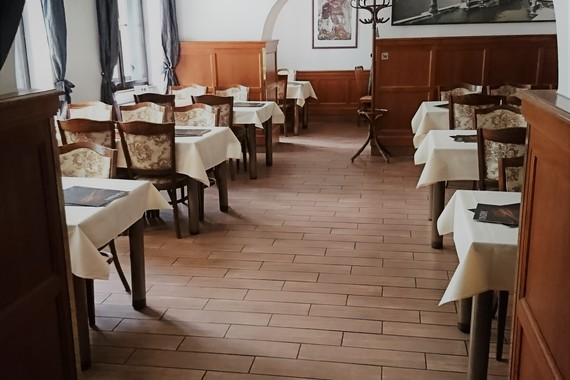 Hotel Radnice foto 5