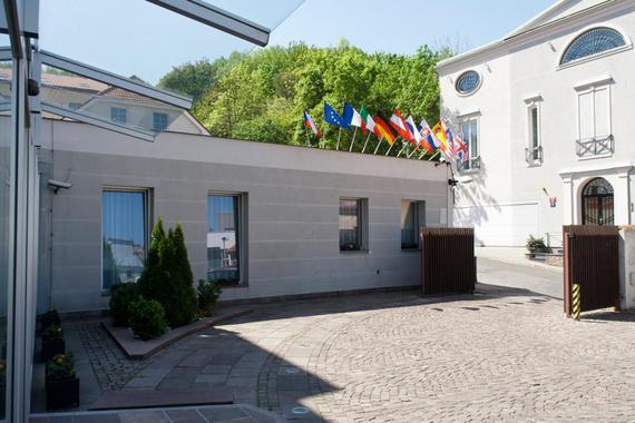 Hotel Popelka foto 8