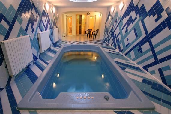 Hotel Hořec foto 10