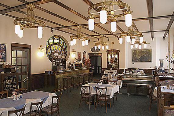 Hotel Hořec foto 5