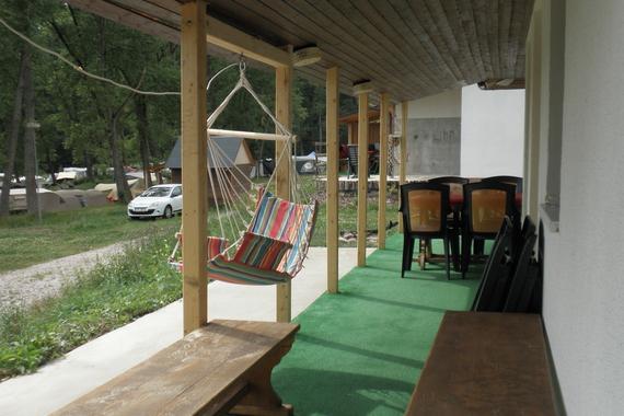 Euro-Air-Camp.cz foto 6