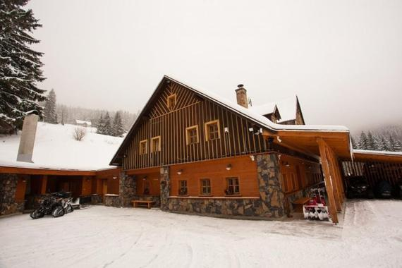 Residence Buffalo foto 6