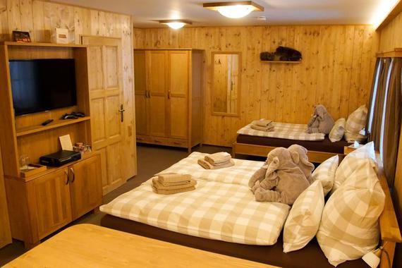 Residence Buffalo foto 10
