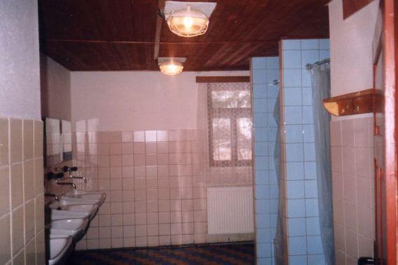 Chata Pod Studničnou foto 8