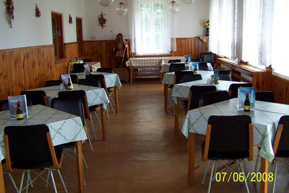 Penzion FKC foto 3