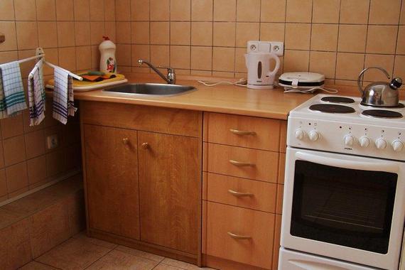 Penzion U Čabalů foto 11