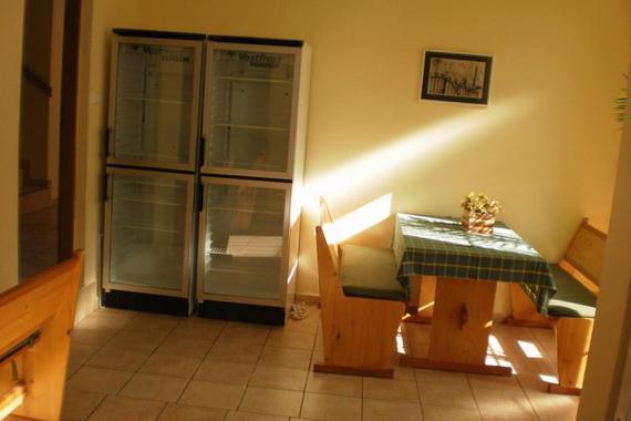 Penzion U Čabalů foto 16